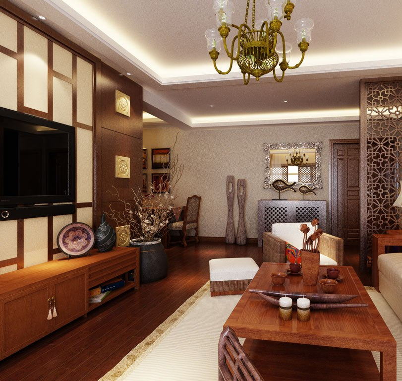 asian-style-living-room