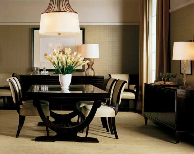 attractive-contemporary-decorating-ideas-6-modern-dining-room-decorating-ideas-625-x-497