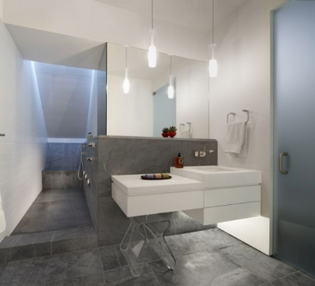 awesome-modern-bathroom-designs-photo-gallery-on-bathrooms