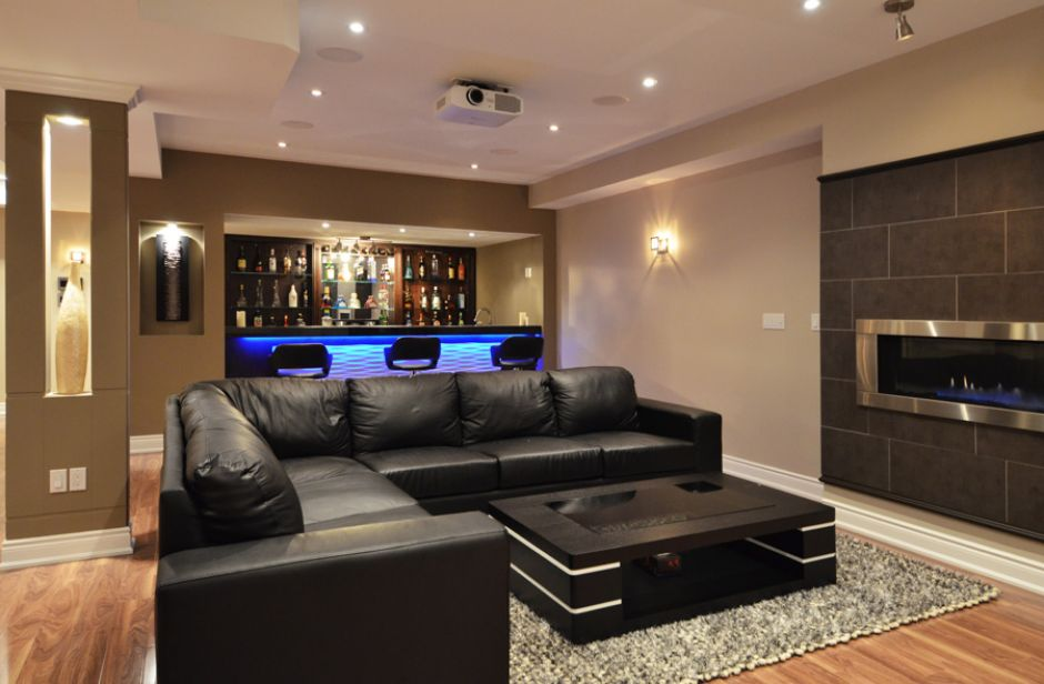 basement-design-creative-decoration-4-on-design-design-ideas