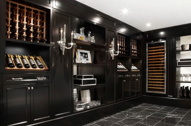 basement-wine-cellar-black-wine-cellar-wine-cellar-ideas