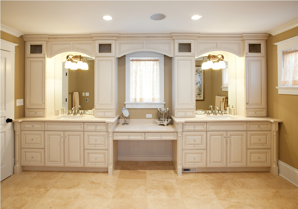 bathroom-cabinets-ideas