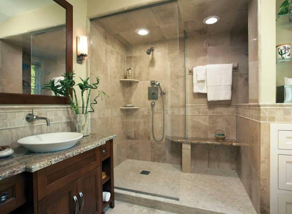 bathroom-ideas2