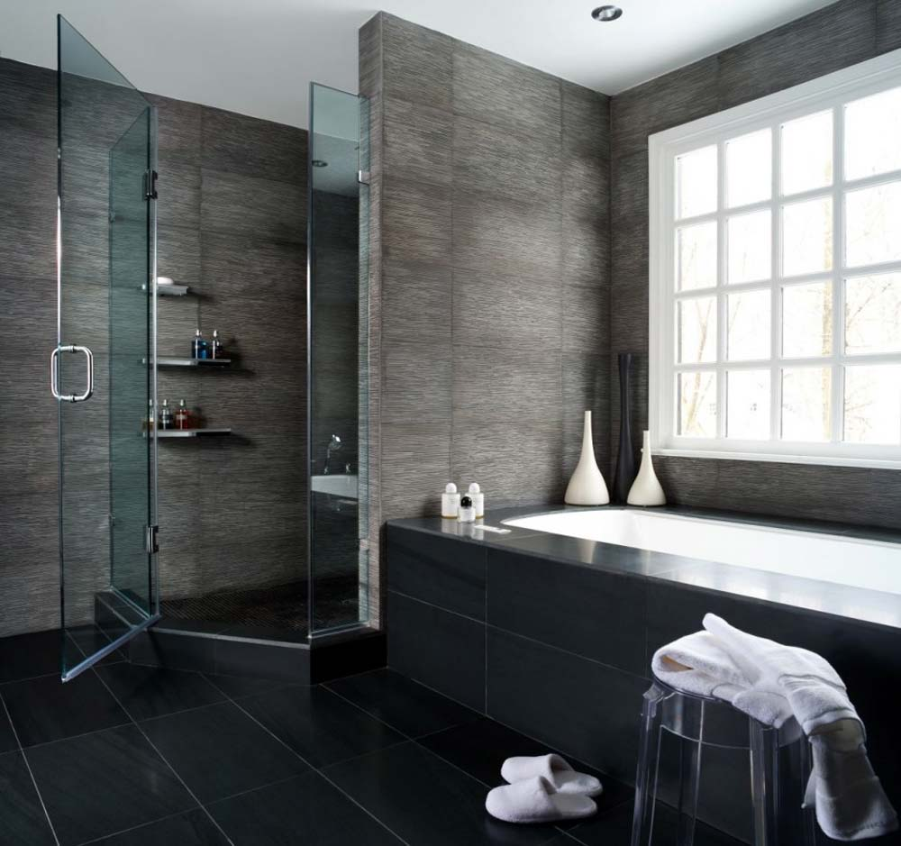 bathroom-modern-contemporary