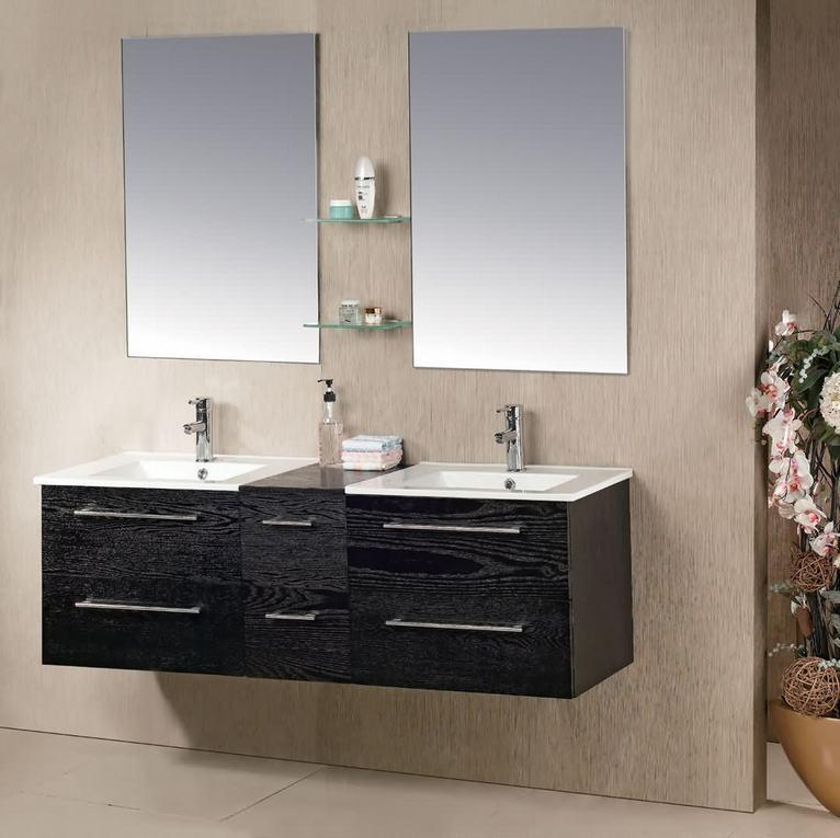 bathroom-sink-cabinets