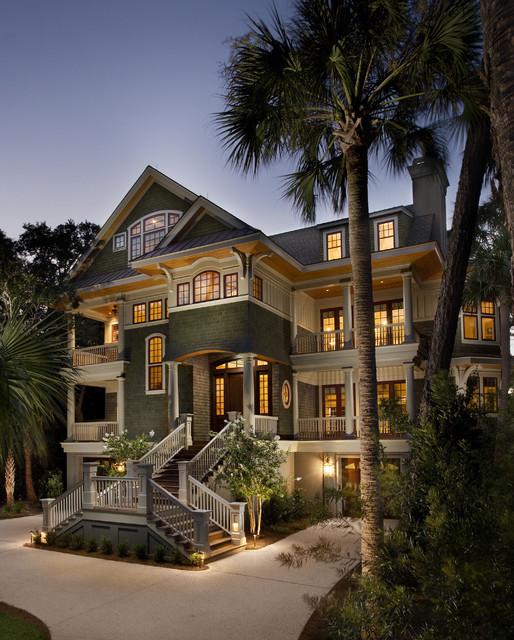 beach-style-exterior