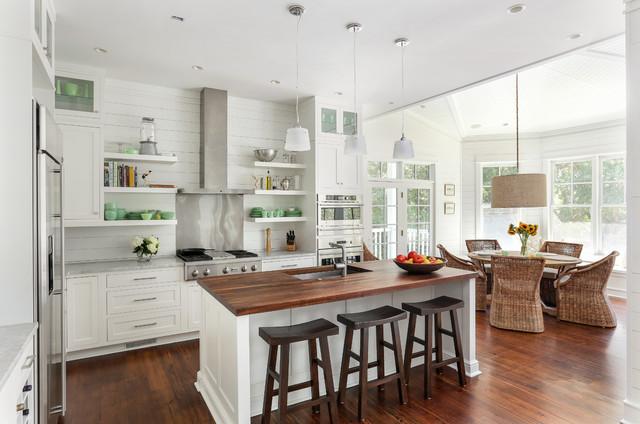 beach-style-kitchen-idea