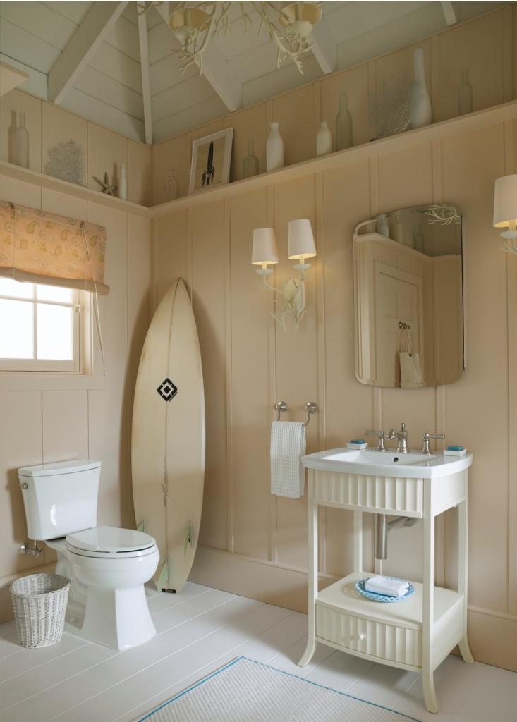 beach-themed-bathroom-idea-accessories