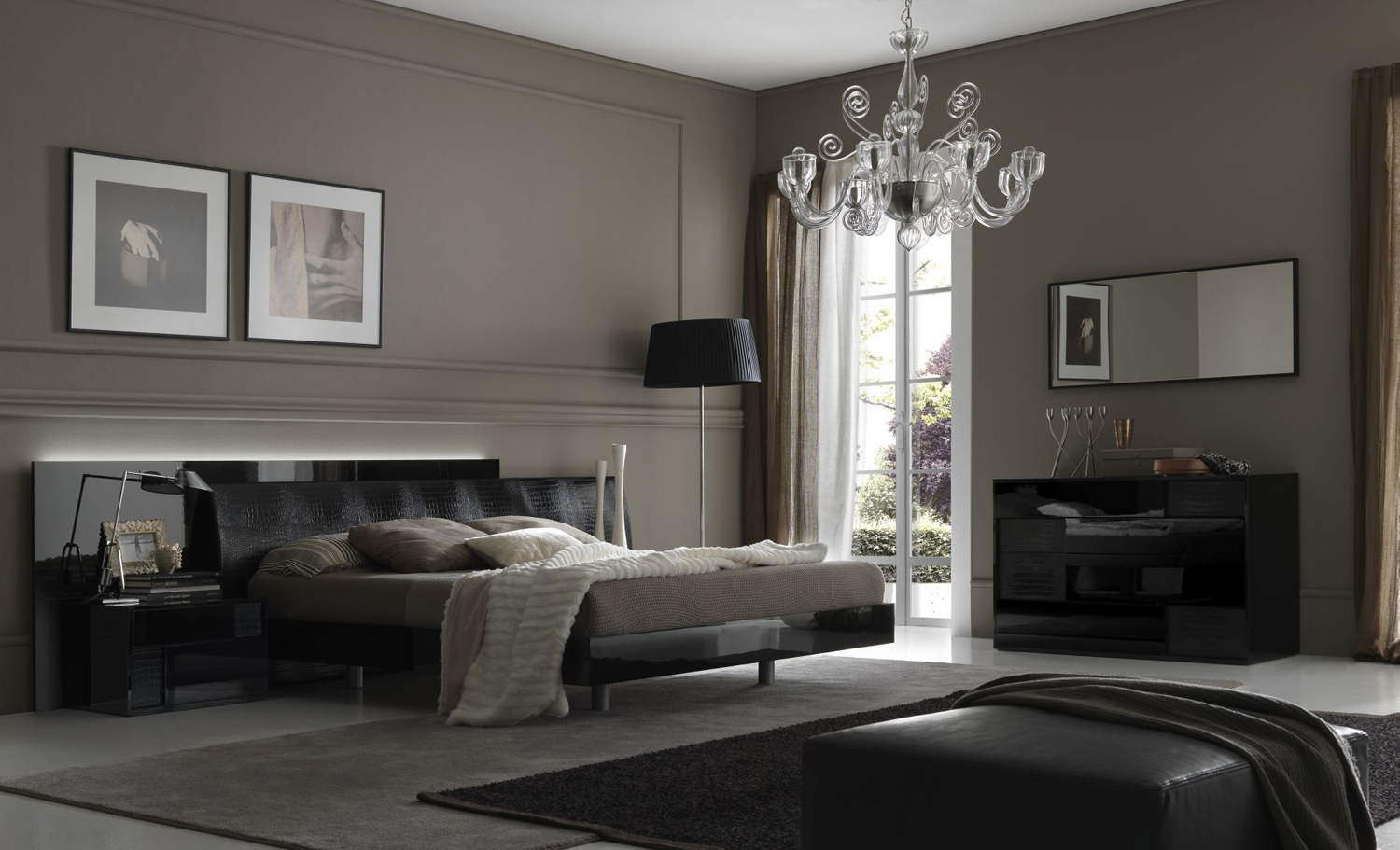 beautiful-classy-bedroom-design
