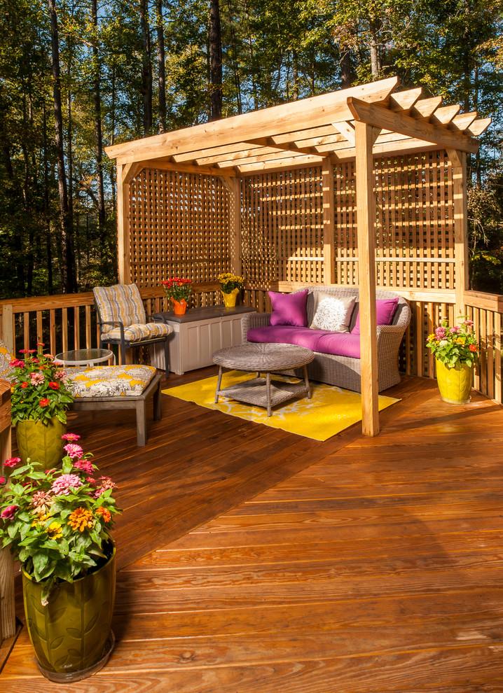 beautiful-traditional-outdoor-gazebo-ideas-image-inspiration