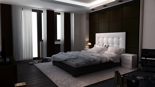bedroom-design-example