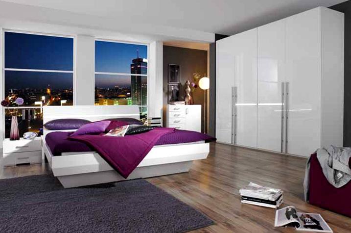 bedroom-furniture-1