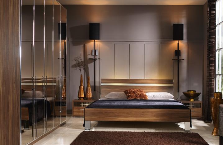 bedroom-furniture-9