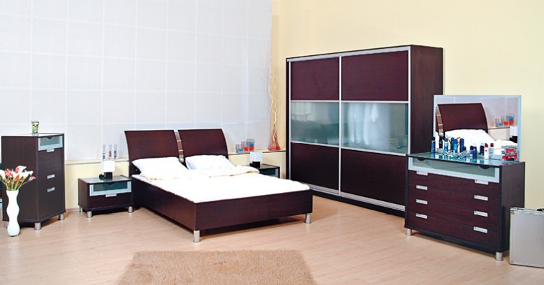 bedroom-furniture-as-kids-bedroom-furniture-with-amazing-style-for-Bedroom-design-and-decorating-ideas-for-home-5