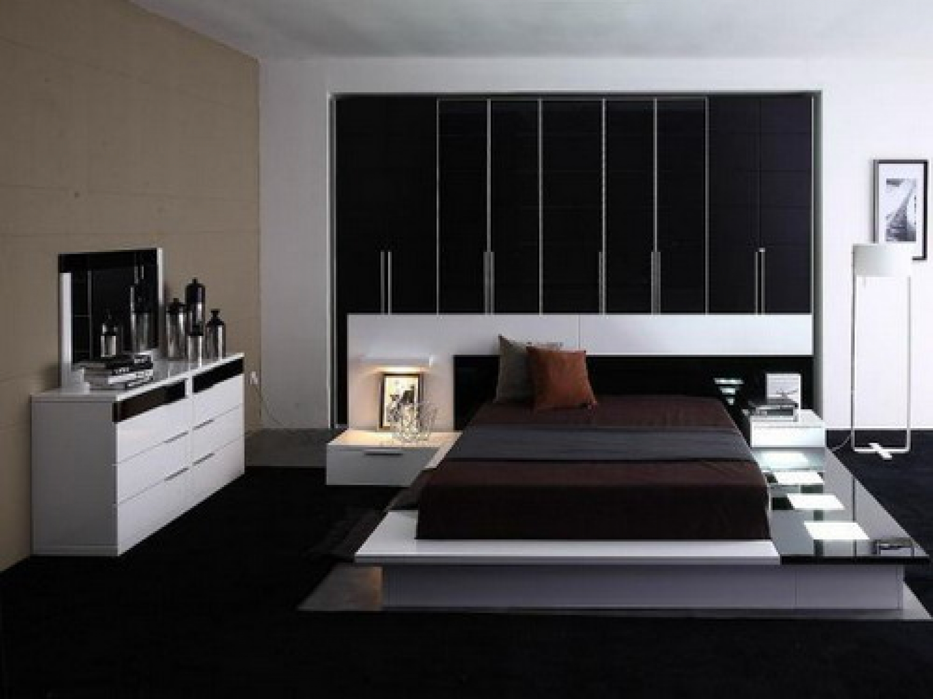 bedroom-simple-contemporary-bedroom-design-ideas-2015-with-picturesque-bedroom-interior-decorating-ideas-contemporary-bedroom-design-ideas-2015-bedroom-set-furniture-kids-bedroom-interior