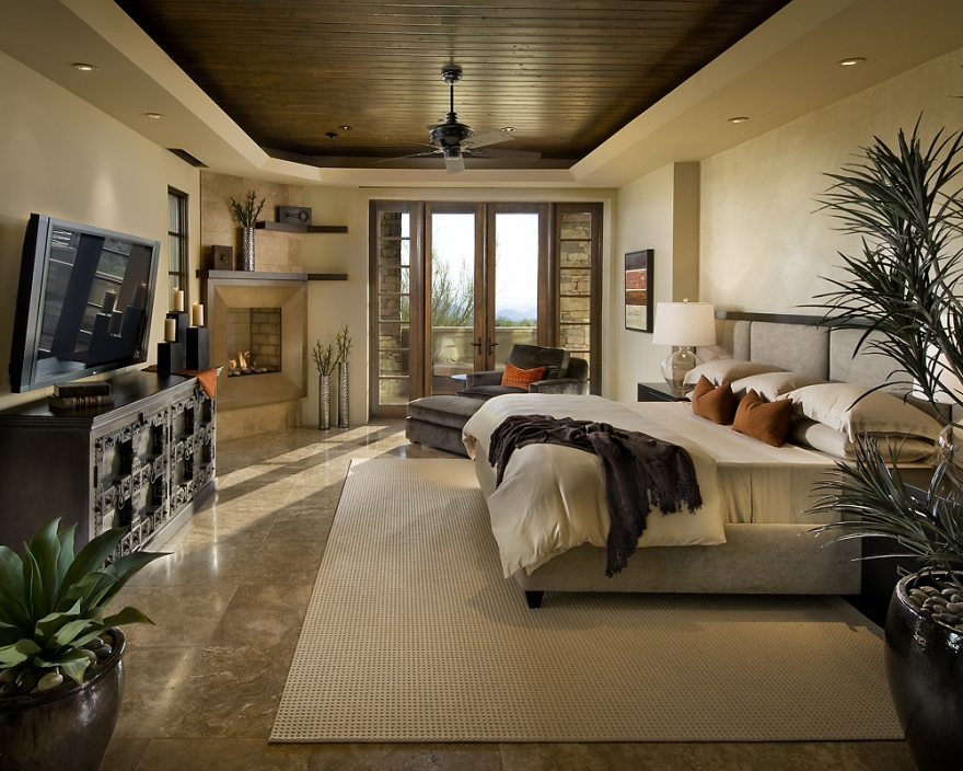 bedrooms-good-master-bedroom-designs-with-decorating-ideas-for-an-astonishing-master-bedroom-interior-design