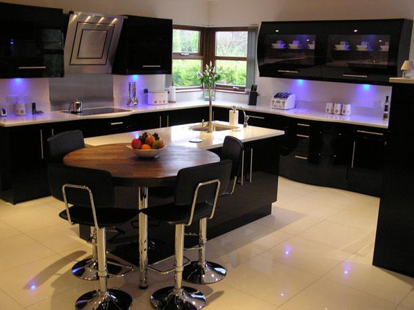 best-kitchen-designs-18