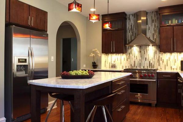 best-kitchen-designs