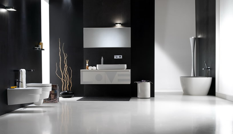 black-and-white-bathroom-cool-with-photo-of-black-and-style-at-ideas