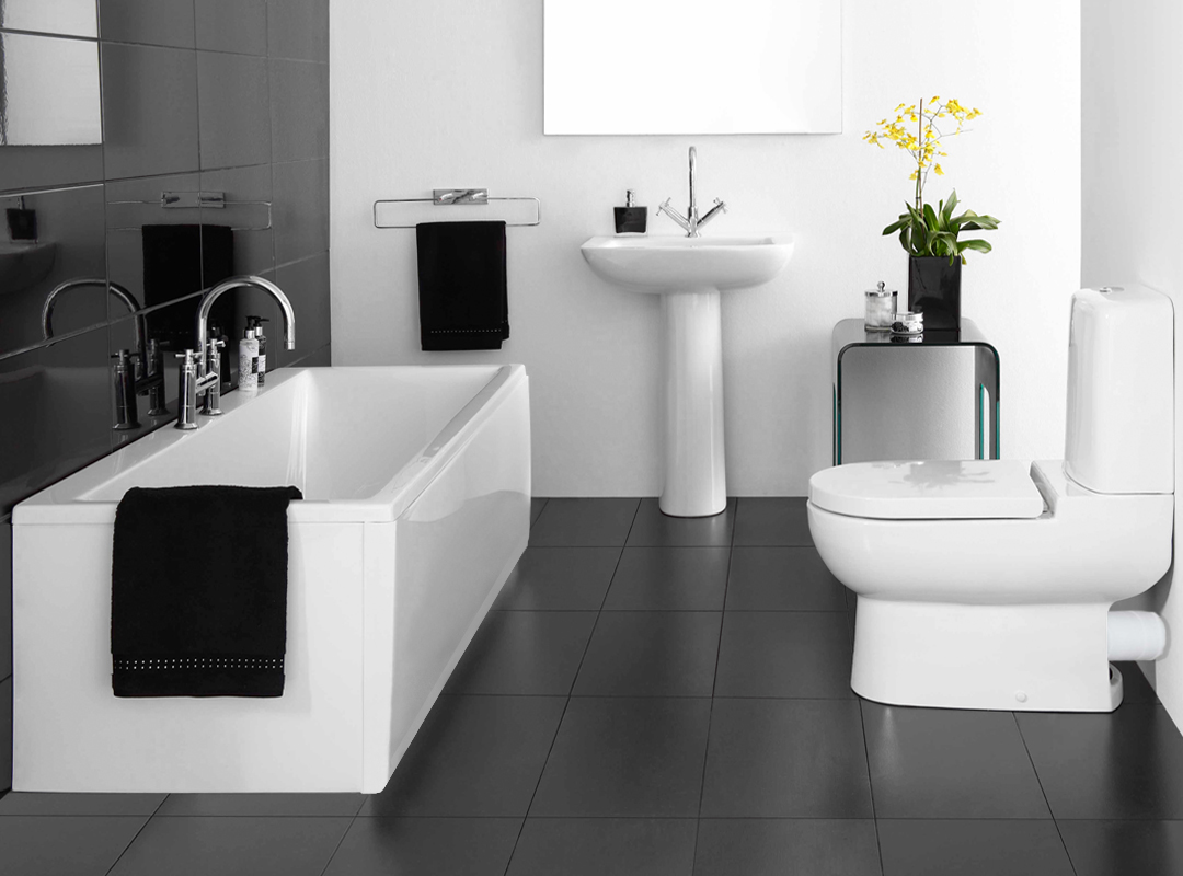 black-and-white-bathroom-designs-for-small-bathrooms
