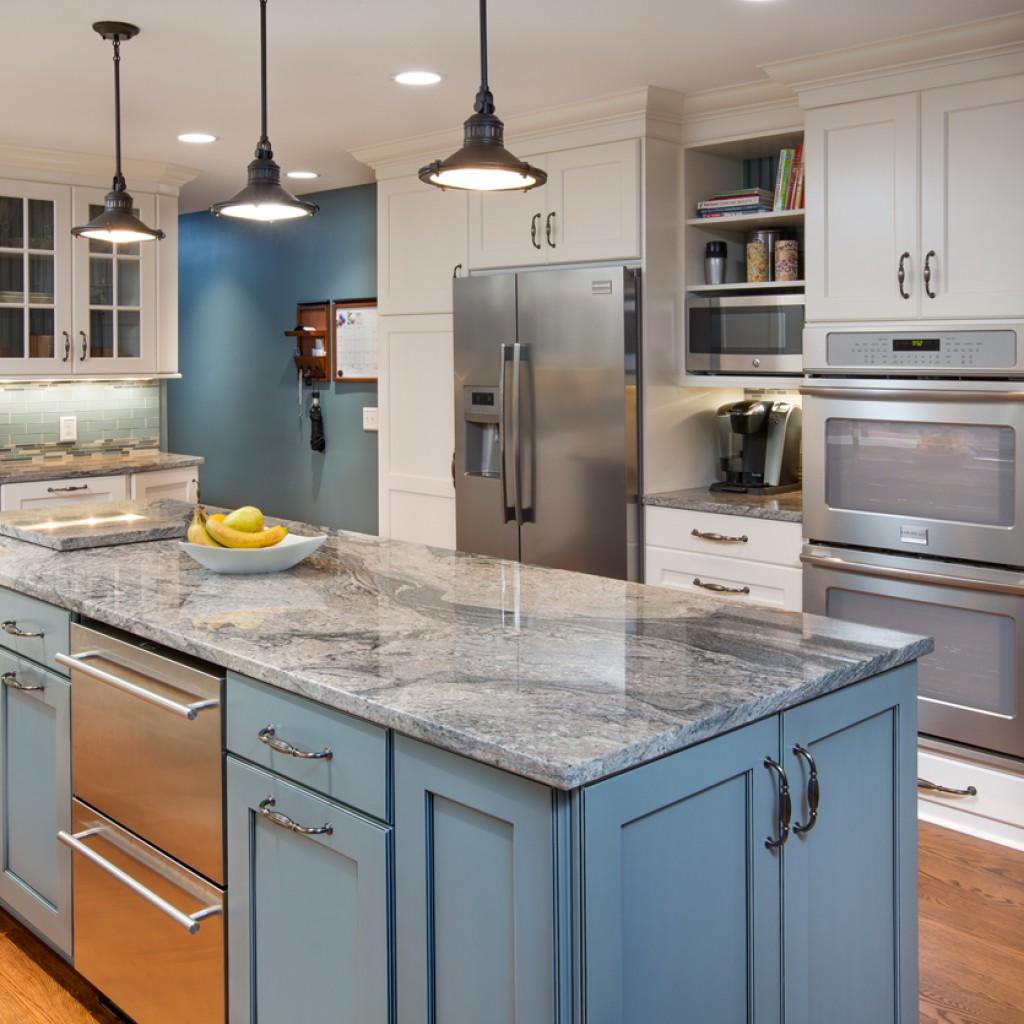 blue-kitchen-color-trends-2015