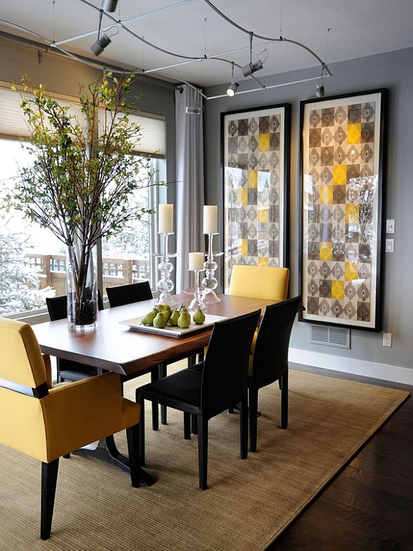 casual-soothing-dining-room