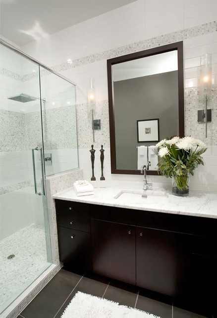 contemporary-bathroom-ideas