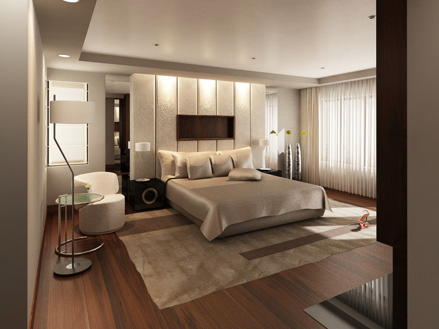 contemporary-bedroom-ideas1
