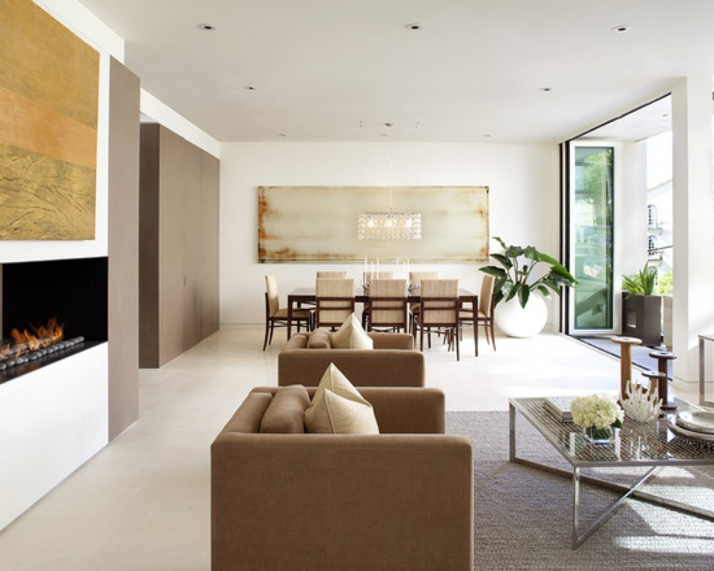 contemporary-dining-room-innovative-with-image-of-contemporary-dining-concept-fresh-at-design