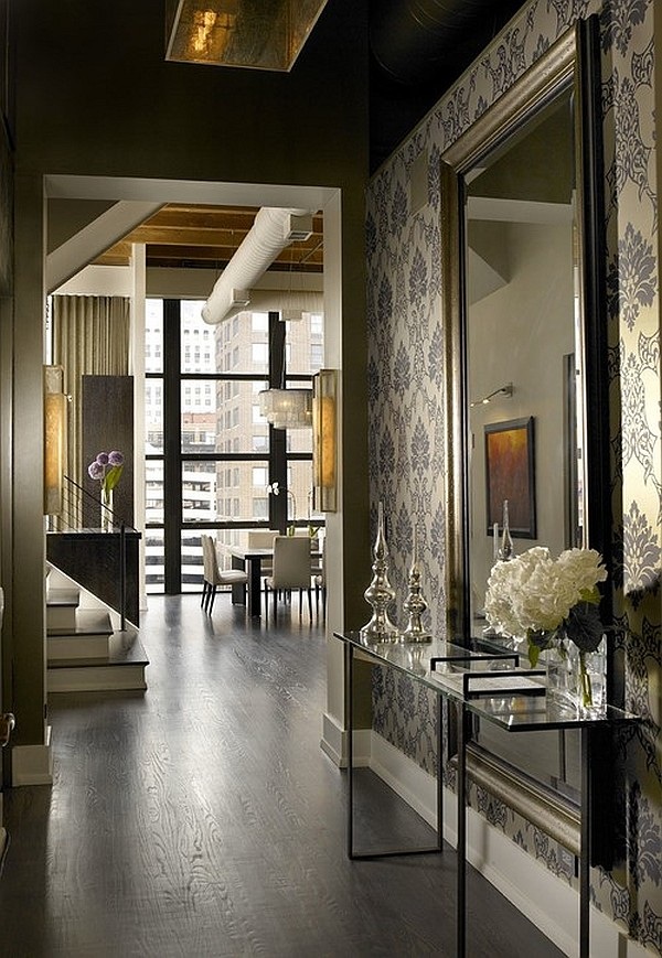 contemporary-entryway-design-ideas