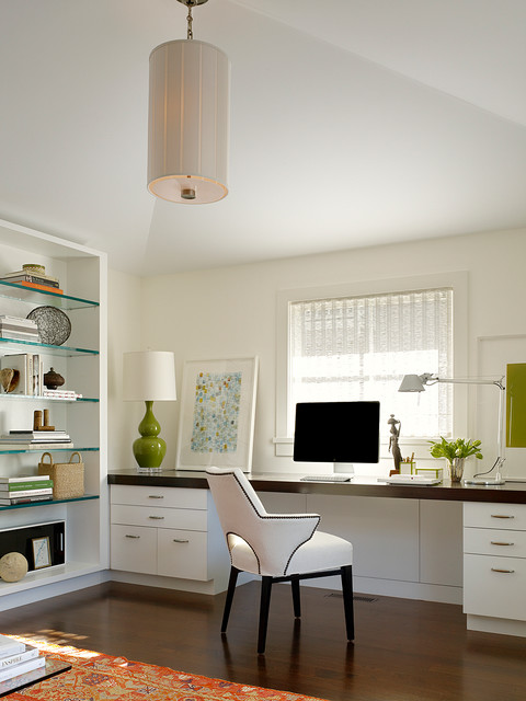 contemporary-home-office-4