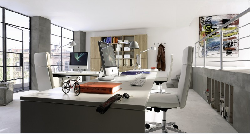 contemporary-home-office-furniture-fresh-with-photo-of-contemporary-home-design-new-in-gallery