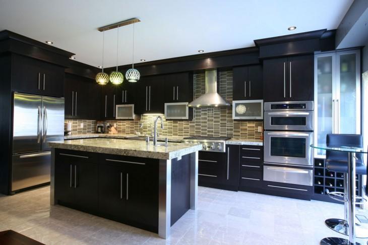 contemporary-kitchen-design