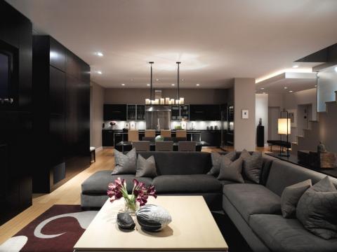 contemporary-living-room-decorating-ideas-1