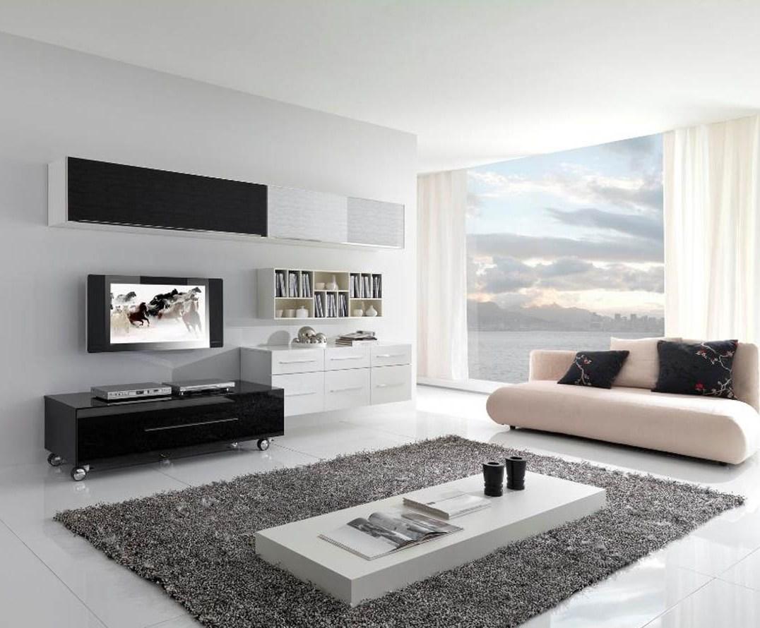 contemporary-living-room-designs