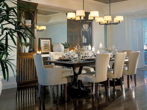 contemporary-wood-dining-room-sets-as-contemporary-dining-sets-for-the-excellent-Dining-Room-design-ideas-with-many-concept-57