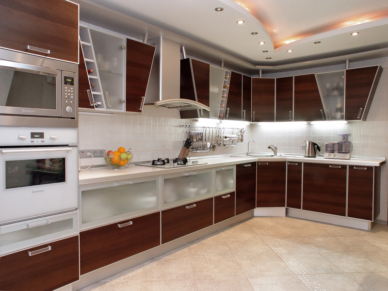 cool-modern-kitchen-design