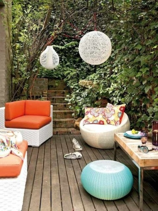 coolest-terrace-and-outdoor-dining-space-design-ideas