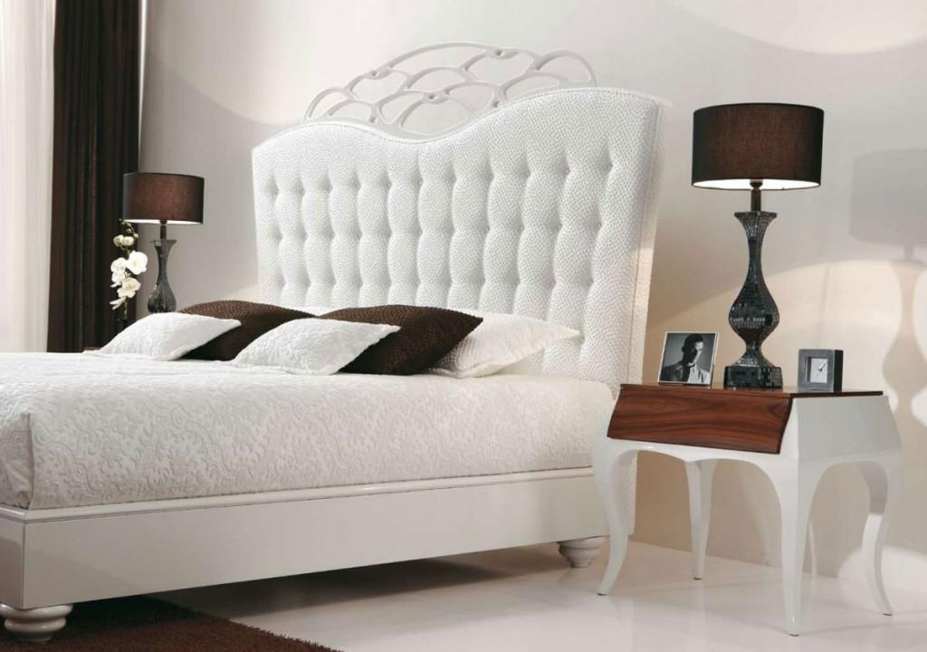 costco-bedroom-furniture-latest-concept-on-bedrooms-popular-at-costco-bedroom-furniture-