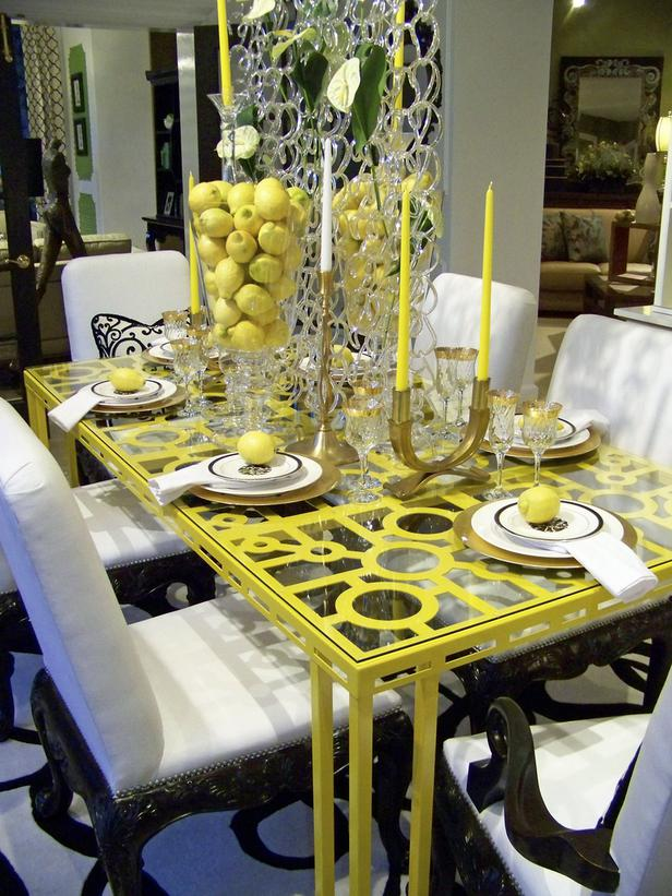 cozy-dp-jason-champion-eclectic-yellow-dining-room