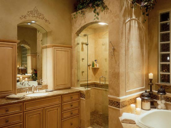 create-traditional-bathroom-designs