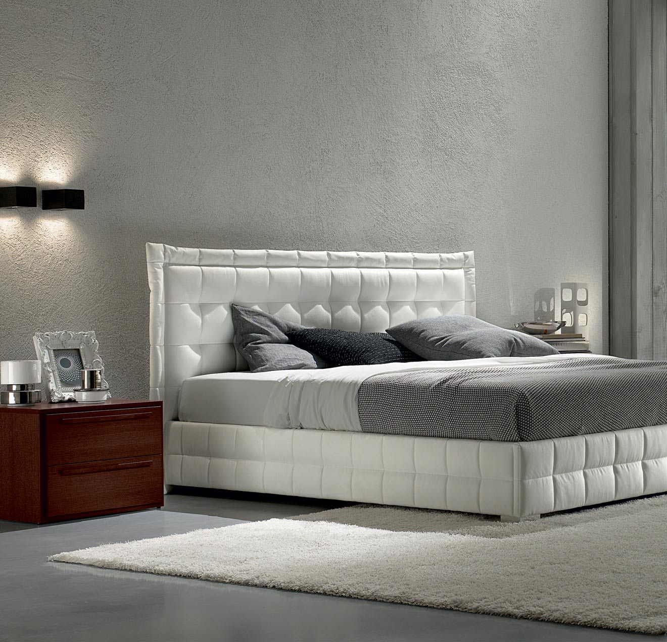 custom-bedroom-furniture-designs-with-image-of-bedroom-furniture-collection-fresh-at-gallery