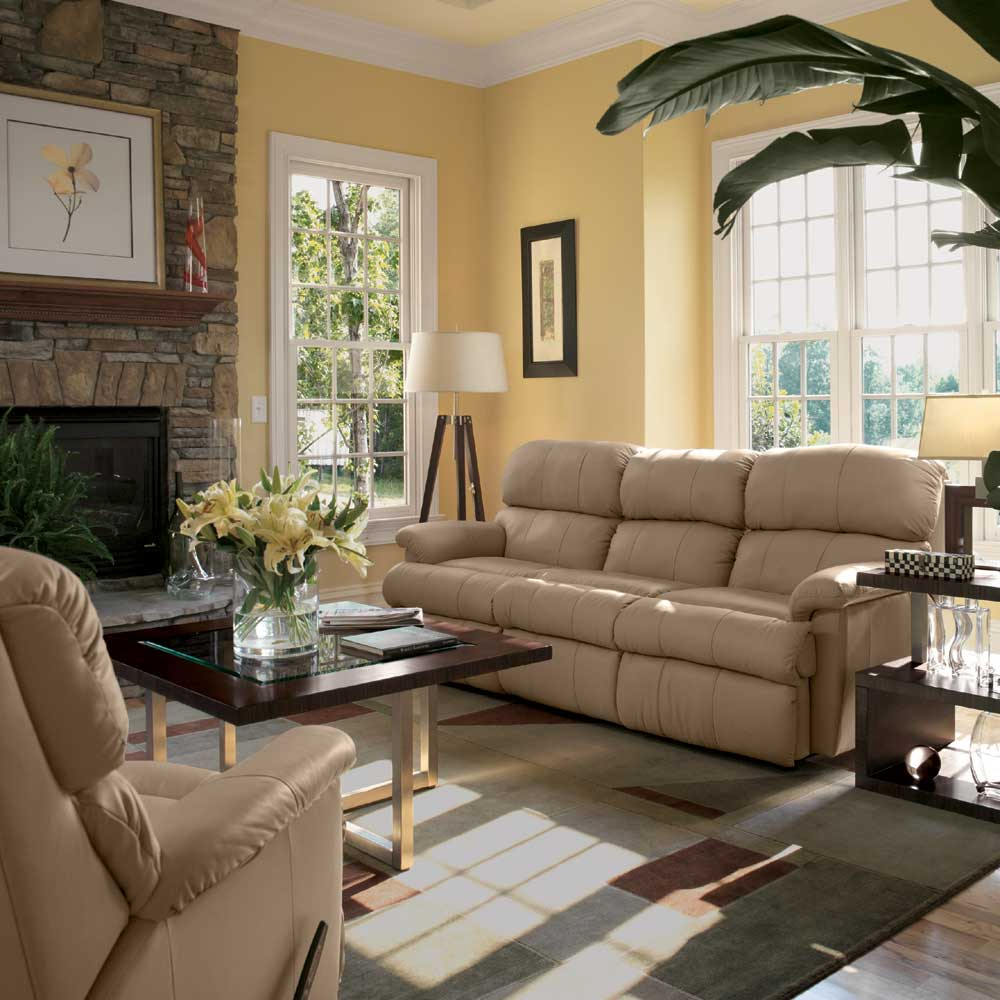 decorating-ideas-for-small-living-room