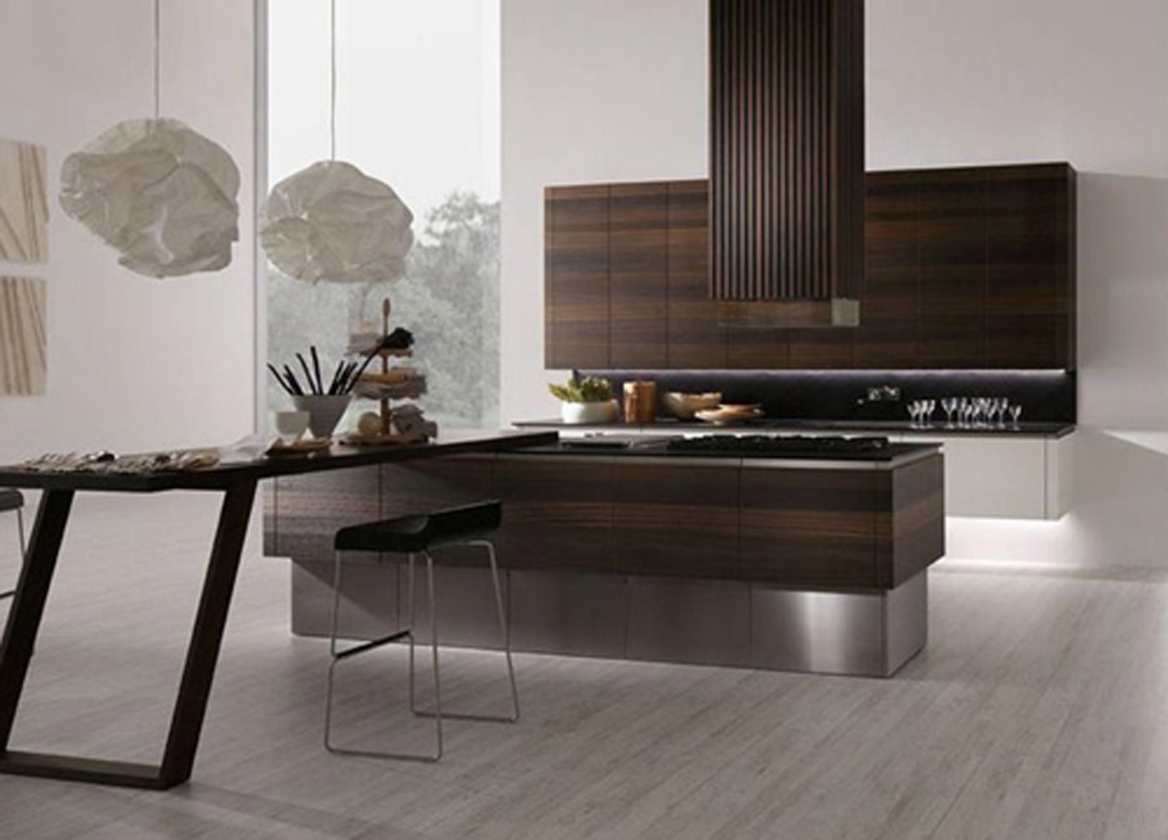 delightful-voguish-contemporary-kitchen-design-of-kitchen-design-modern-contemporary-german-kitchen-layout-modern
