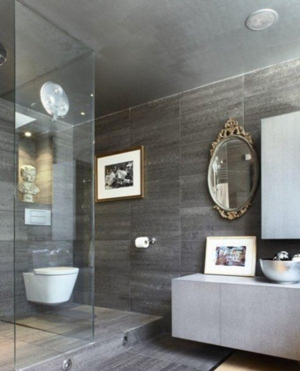 design-bathrooms