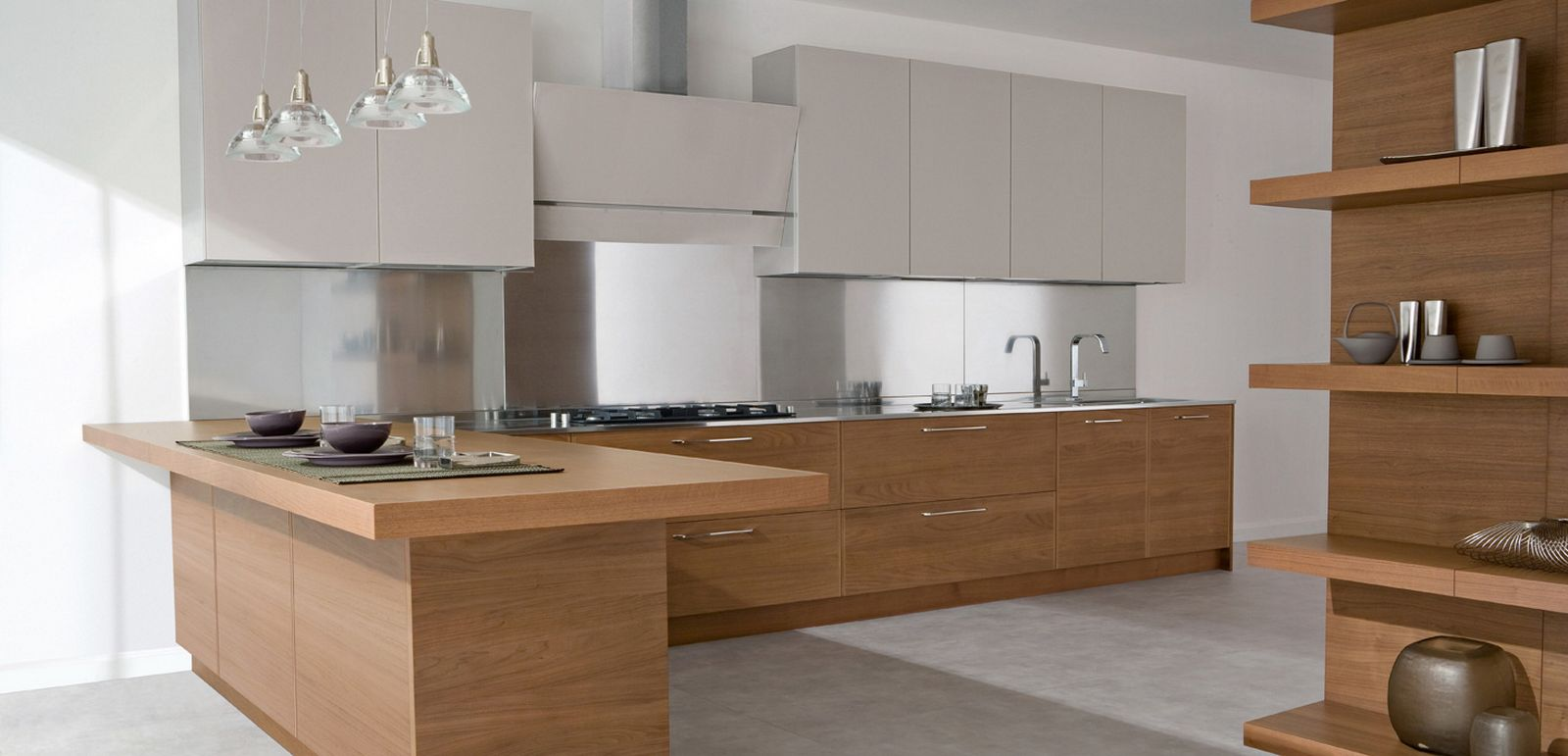 design-ideas-home-design-inspiration-wood-and-lacquered-kitchen-design