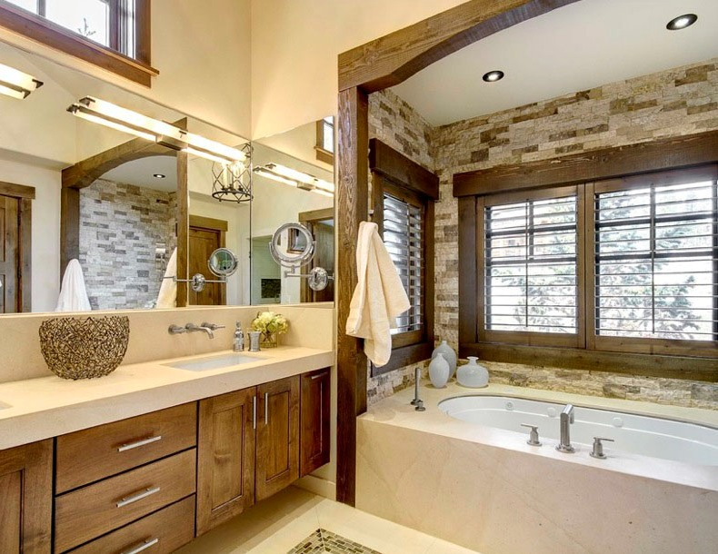 designer-bathroom-ideas