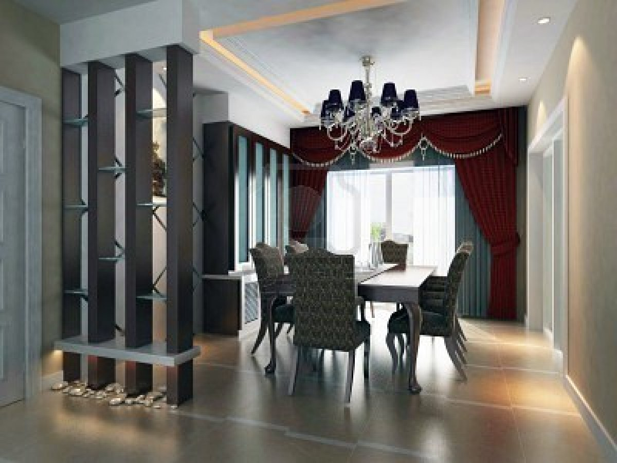 dining-room-chic-idea