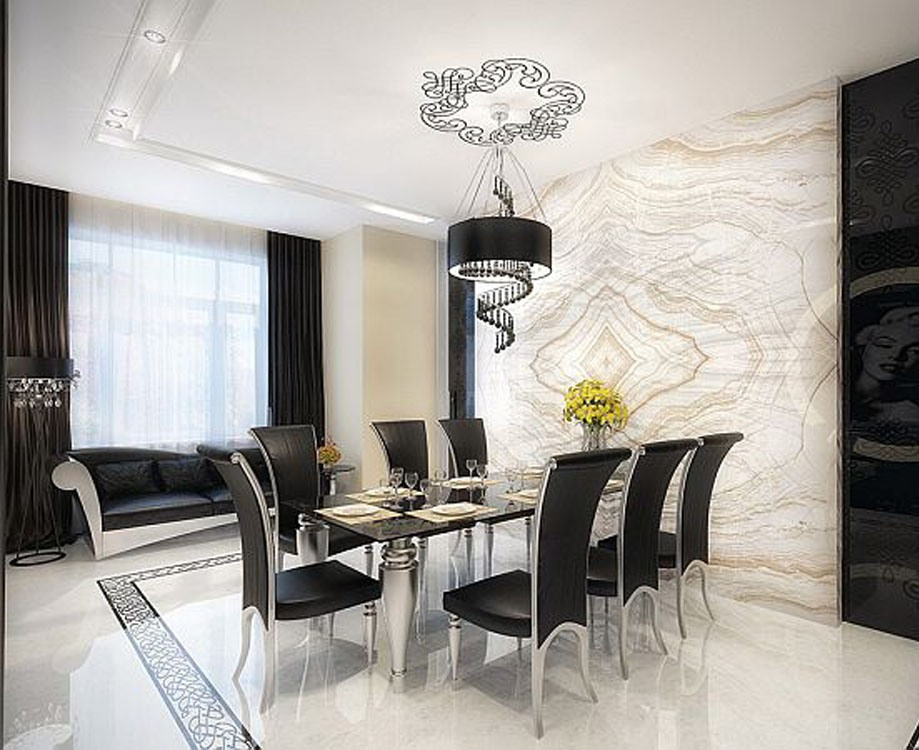 dining-room-contemporary-dining-rooms