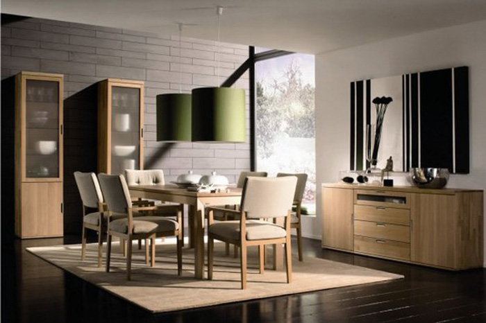dining-room-decorating-ideas-contemporary